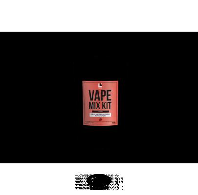 Готовый набор Vape Mix Kit Cherry - 60 мл