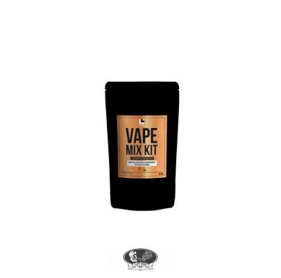 Готовый набор Vape Mix Kit Orange - 60 мл