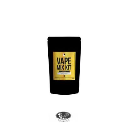 Готовый набор Vape Mix Kit Pineapple - 60 мл
