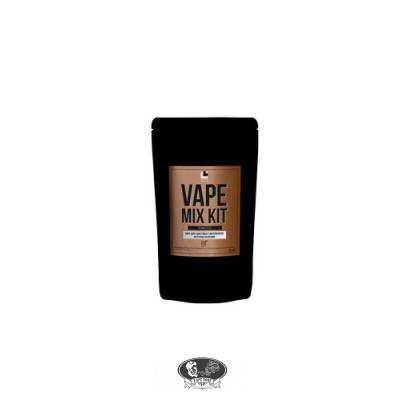 Готовый набор Vape Mix Kit Tobacco - 60 мл